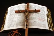 holy spirit,Bible,Crucifix,...