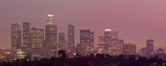 City Of Los Angeles,Los Ang...