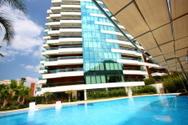 Apartment,Luxury,Skyscraper...