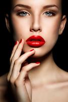 Beauty,Women,Fashion Model,...