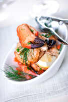 Crab,Seafood,Food,Prepared ...