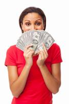 Currency,Women,African Desc...