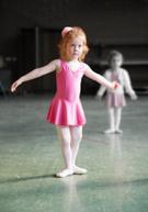 Child,Ballet,Ballet Dancer,...