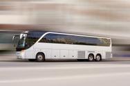 Bus,Coach Bus,Tour Bus,Trav...