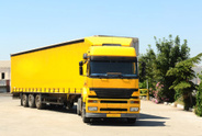 Truck,Pick-up Truck,Europe,...