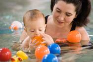 Baby,Swimming,Child,Swimmin...