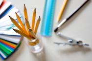 Design,Marketing,Drawing - ...