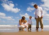 Family,Beach,Vacations,Baby...