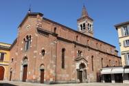 Saint,European Culture,Buil...