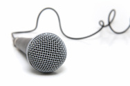 Microphone,Singing,Sound,Vo...