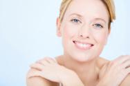 Beauty Treatment,Human Skin...