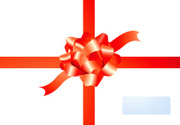 Bow,Bow,Gift,Gift Tag,Ribbo...