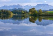 Landscape,Lake,Mountain,Ger...