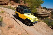 Jeep,4x4,Off-Road Vehicle,D...