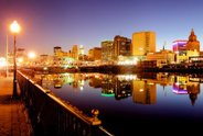 Newark - New Jersey,New Jer...