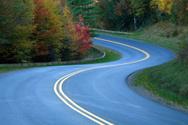 Road,Winding Road,Curve,Roa...