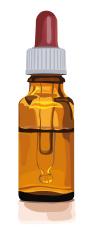 Herbal Medicine,Bottle,Perf...