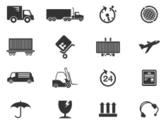 Computer Icon,Symbol,Airpla...