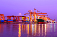 Cargo Container,Container S...