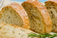 Bread,Ciabatta,Food,Fiber,R...