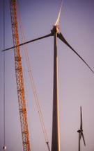 Germany,Alternative Energy,...