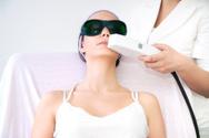 Hair Removal,Medical Laser,...