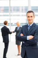 Business Person,Handshake,B...