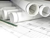Engineering,Blueprint,Plan,...