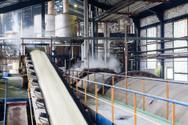 Sugar,Factory,Industry,Manu...