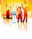 Club Dj,Singing,Music,Singe...