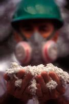 Asbestos,Safety,Manual Work...