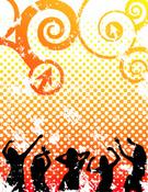 Party - Social Event,Dancin...