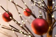 Christmas,Christmas Tree,Ch...