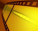 Camera Film,Film Reel,Film,...