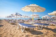 nesebar,Bulgaria,Beach,Pano...