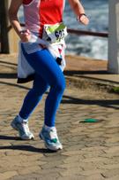 Jogging,Marathon,10 Kilomet...