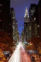 New York City,New York Stat...