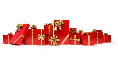 Gift,Christmas,Birthday,Bac...
