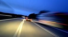 Car,Road,Speed,Traffic,Nigh...