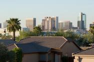 Phoenix,Arizona,House,Home ...