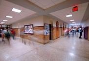 School Building,Education,C...