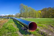 Pipeline,Construction Indus...
