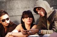 Mobile Phone,Teenager,Telep...