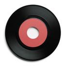 Record,1950s Style,Retro Re...