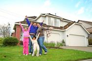 Family,House,Real Estate,Ho...