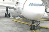 Airplane,Cargo Container,Lo...
