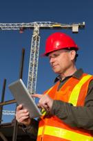 Digital Tablet,Construction...