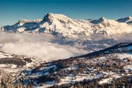 Snowboarding,Skiing,Snow,Pi...