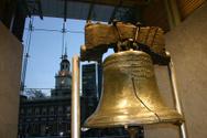 Philadelphia,Liberty Bell,B...