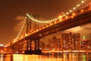 New York City,Empire State ...